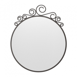 Зеркало Экне IKEA