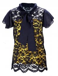 "Женская блузка ""Denny Rose"", арт.  41001"