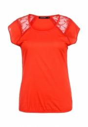 """Женская блузка """"Savage"""" арт. 515332"""