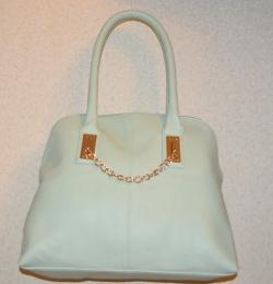 "Женская сумка ""Аделина"" Avon"