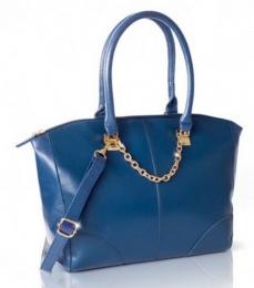 """Женская сумка Avon """"Джанесса"""""""