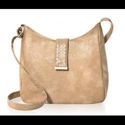 "Женская сумка Avon ""Тэрри"""