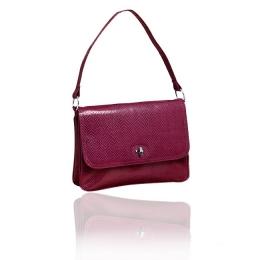 Женская сумка «Джульетта» Oriflame