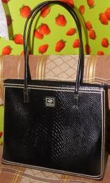 """Женская сумка """"L.B. Dupo"""""""