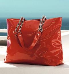 "Женская сумка Oriflame ""Богемия"""