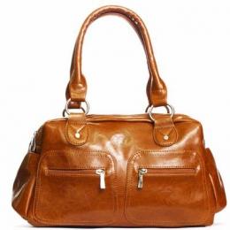 Женская сумка Richet 603-08/1-08