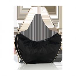 """Женская сумка-рюкзак Oriflame """"Фитнес-леди"""""""