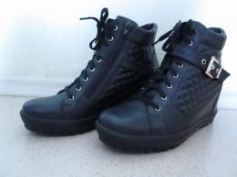 Женские ботинки Юничел 5Е7771