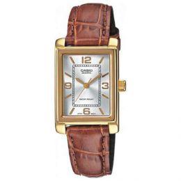Женские часы Casio LTP-1234GL-7AEF