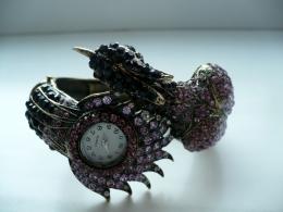 Женские часы Phoenix wwm-100206