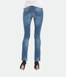 Женские джинсы Colin's