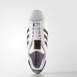 """Женские кроссовки """"Adidas Superstar"""""""