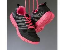 Женские кроссовки Avon Делла