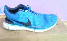 Женские кроссовки Nike Free Run OG 14