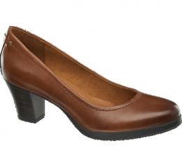Женские туфли 5th Avenue арт. 1163110