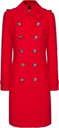Женское пальто Mango арт. 11033521