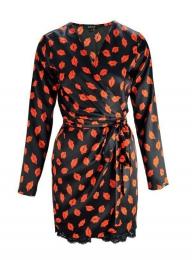 """Женское платье """"Denny Rose"""" арт. 51DR12021"""