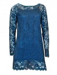 """Женское платье """"Denny Rose"""" арт. 7080"""
