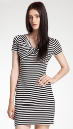 Женское платье Guess W12K55K0MI0 A07