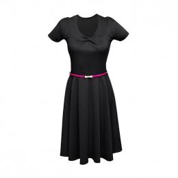 """Женское платье Avon """"Изящный силуэт"""" 37173"""