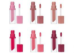 Жидкая помада для губ Essence Liquid lipstick