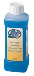 Жидкость для мытья стекол Amway L.O.C. Plus Glass Cleanser