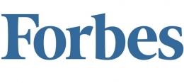 "Журнал ""Forbes"""