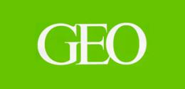 "Журнал ""GEO"""