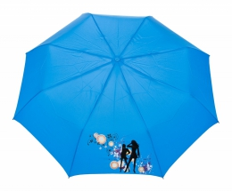 Зонт женский Airton арт.3917