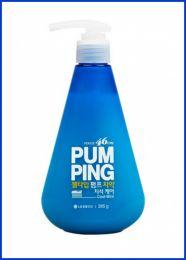 "Зубная паста Perioe ""Original Pumping Toothpaste"""
