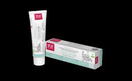 Зубная паста Splat Professional Sensitive