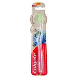 Зубная щётка Colgate Древние секреты