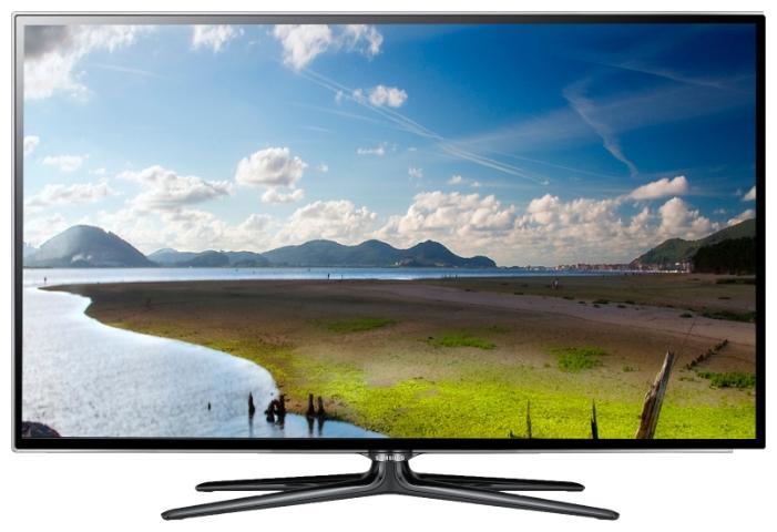 3d телевизор samsung ue32es6307u отзывы