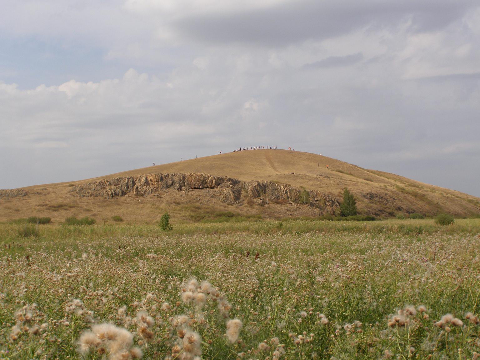 помещение аркаим фото челябинская область версия-саратов