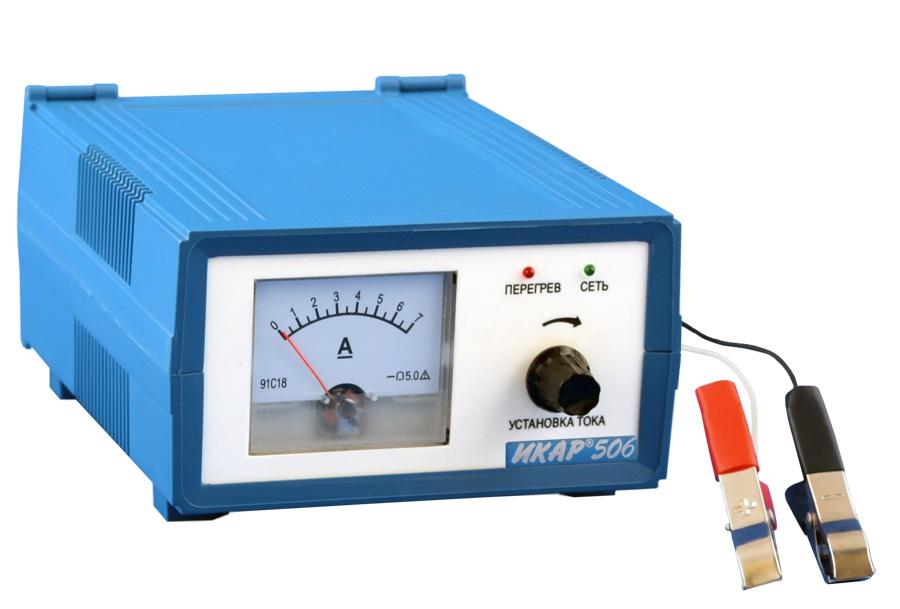 Инструкция автомобильное зарядное устройство