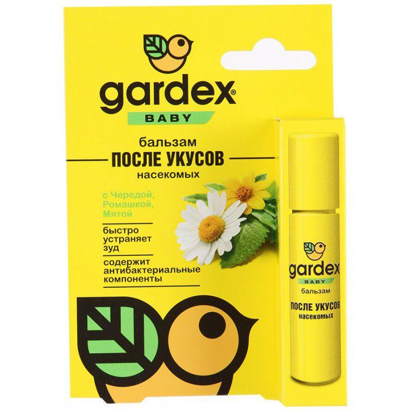 новое средство от запаха изо рта