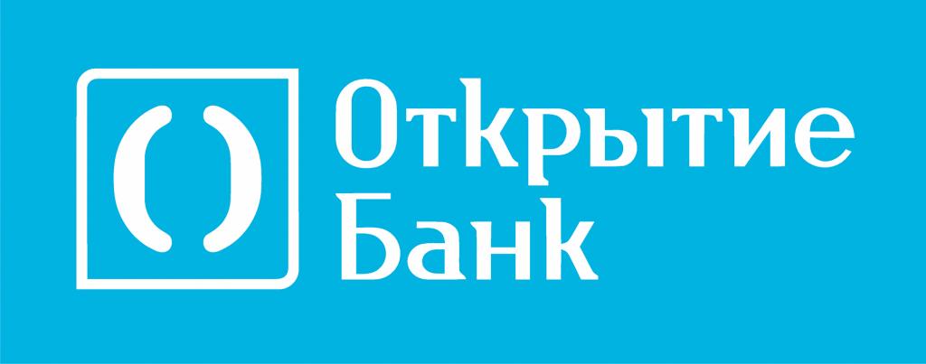 банк открытие отзывы о кредитах страховка после выплаты кредита в сбербанке