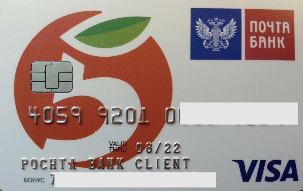 открытие кредит на развитие бизнеса