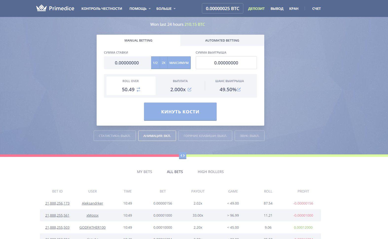 Интернет лотерея биткоин форекс паттерн индикаторы