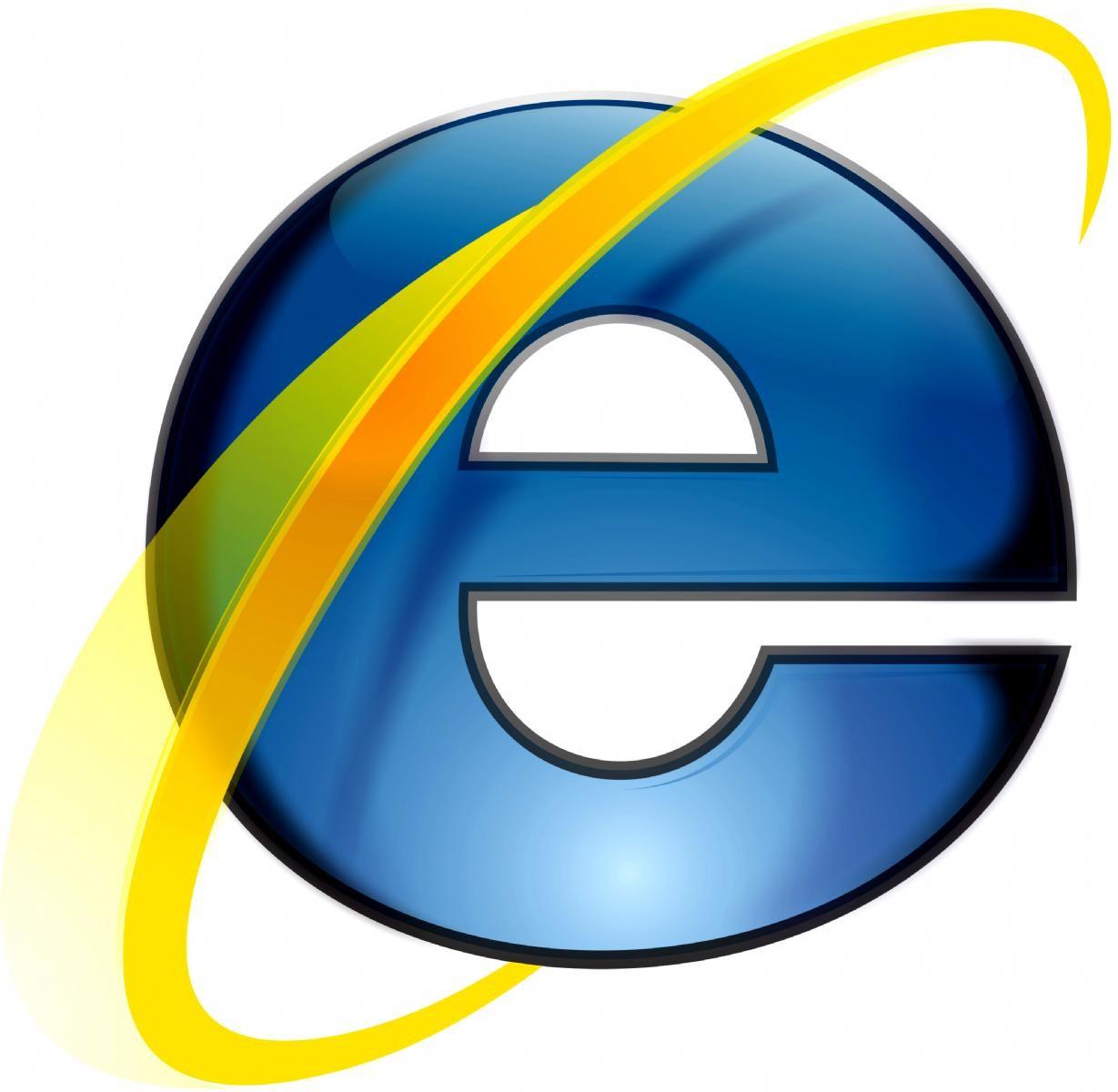 Реклама интернет explorer видео антиреклама для интернета