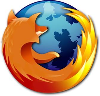 Чем хорош браузер Mozilla Firefox