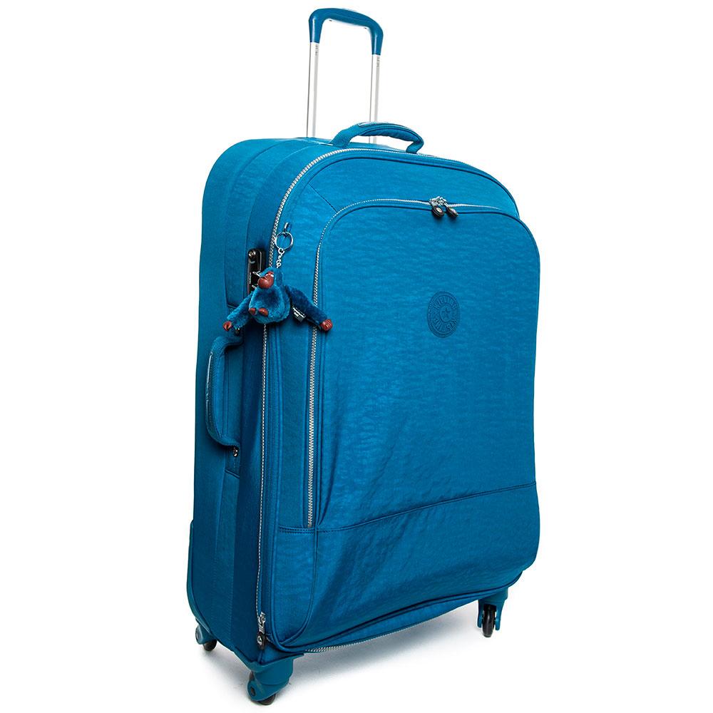 Чемоданы киплинг чемоданы antler коллекция 2009