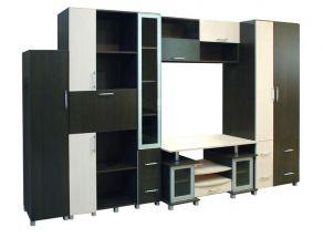 стенка дешевая мебель тут престиж 36м отзывы