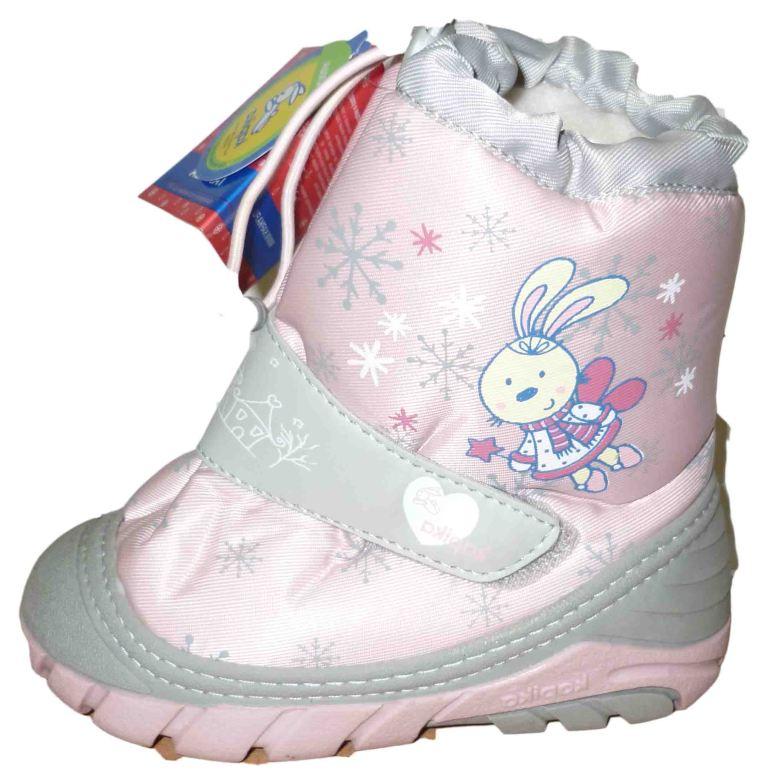 Зимняя одежда для детей монклер отзывы