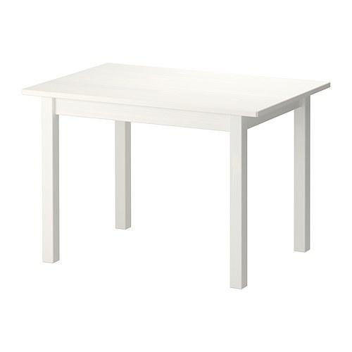 детский стол сундвик Ikea отзывы