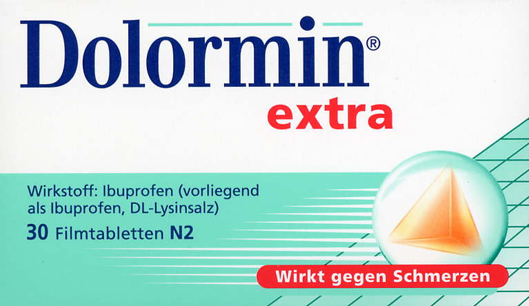 долормин таблетки инструкция по применению img-1