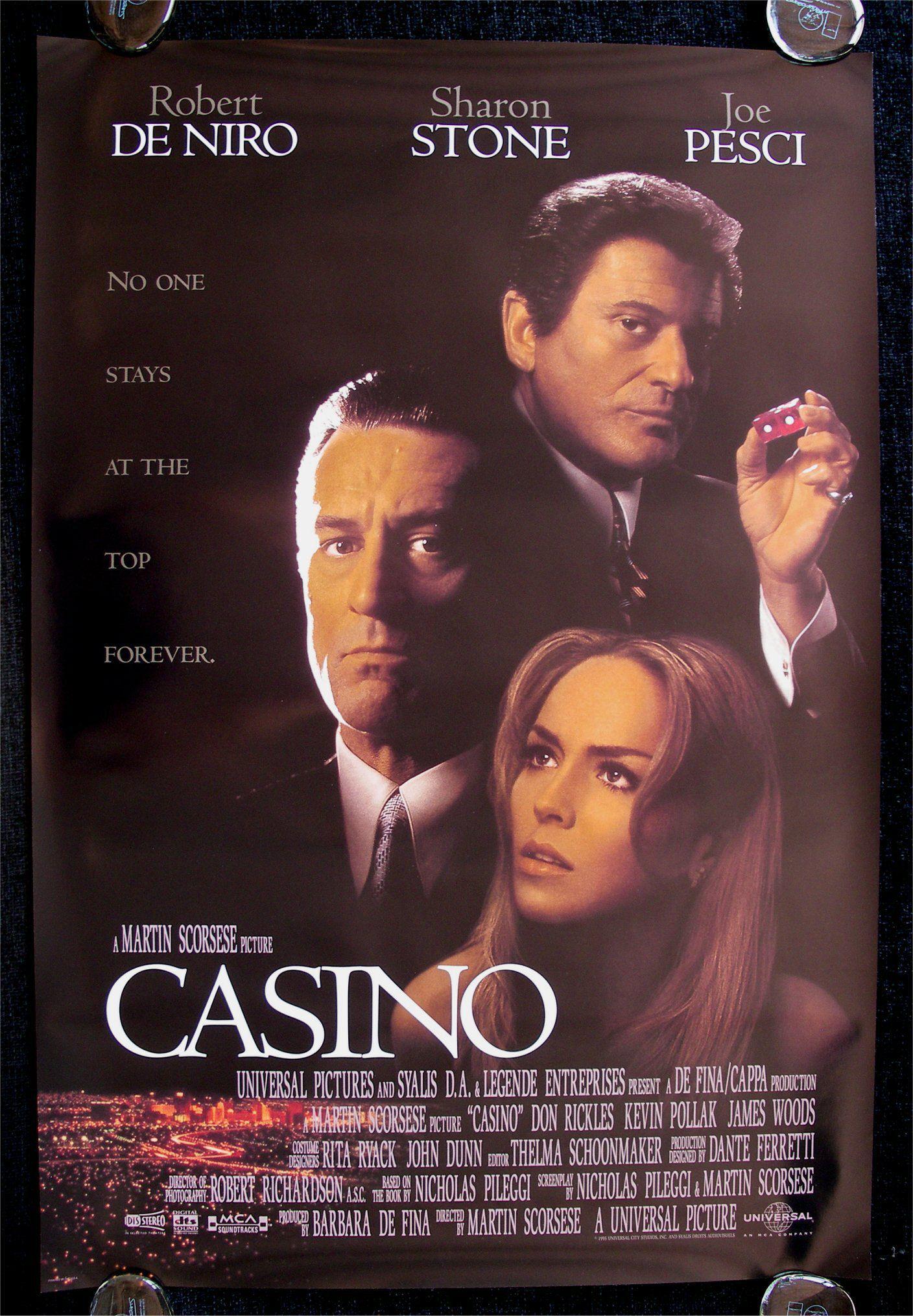 Читать про фильм казино миссия в казино mass effect 3