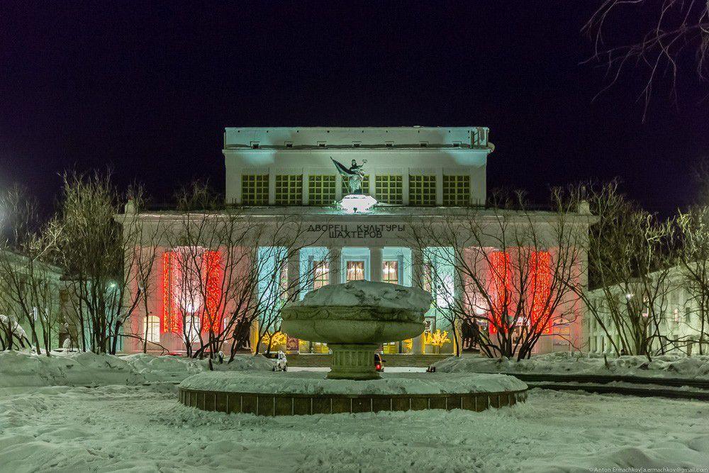 Троицк московская область фото города этом