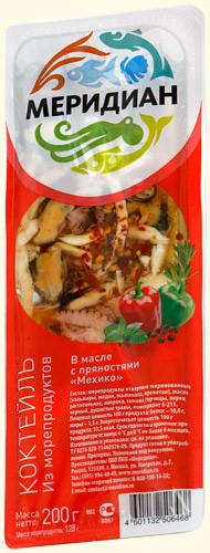 http://images.spasibovsem.ru/catalog/original/koktejl-iz-moreproduktov-v-masle-s-pryanostyami-meksiko-meridian-otzyvy-1369935536.jpg