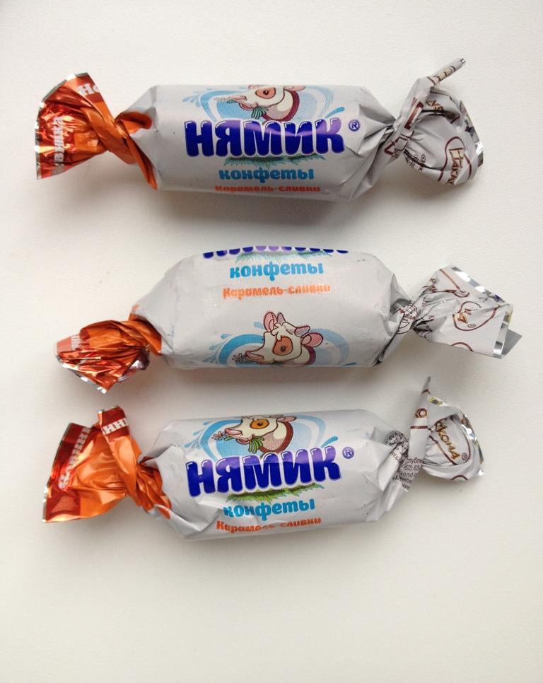 направления конфеты название с картинками раньше